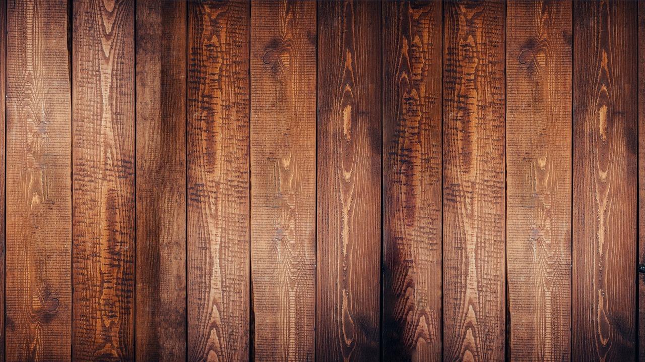 Gulvafslibning Greve - find din professionelle gulvsliber til opgaven