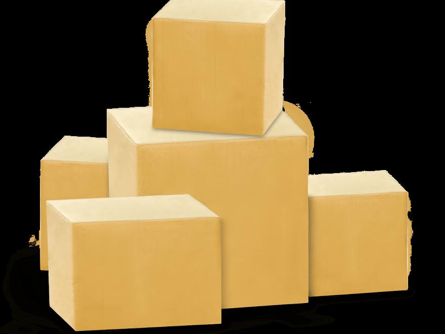 Sikker udbringning af pakker og andre forsendelser med nordiske Bring