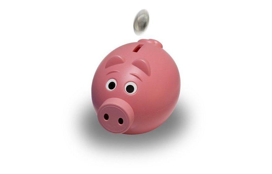 Hvornår er det en god idé at tage et forbrugs lån?