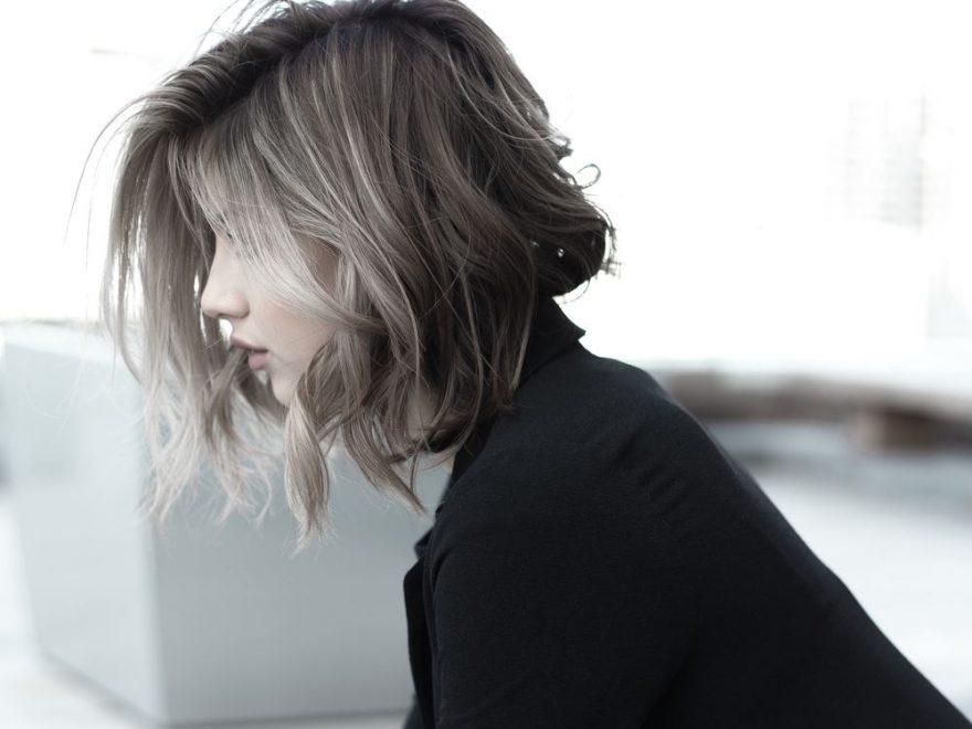 Giv håret liv med de bedste hårprodukter
