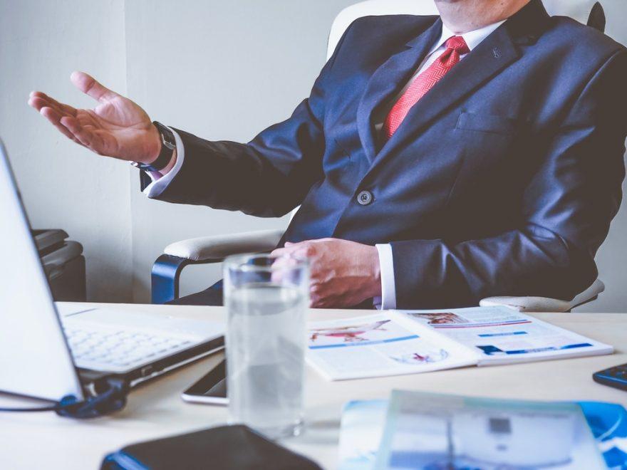 Organisationsudvikling - derfor er det et must