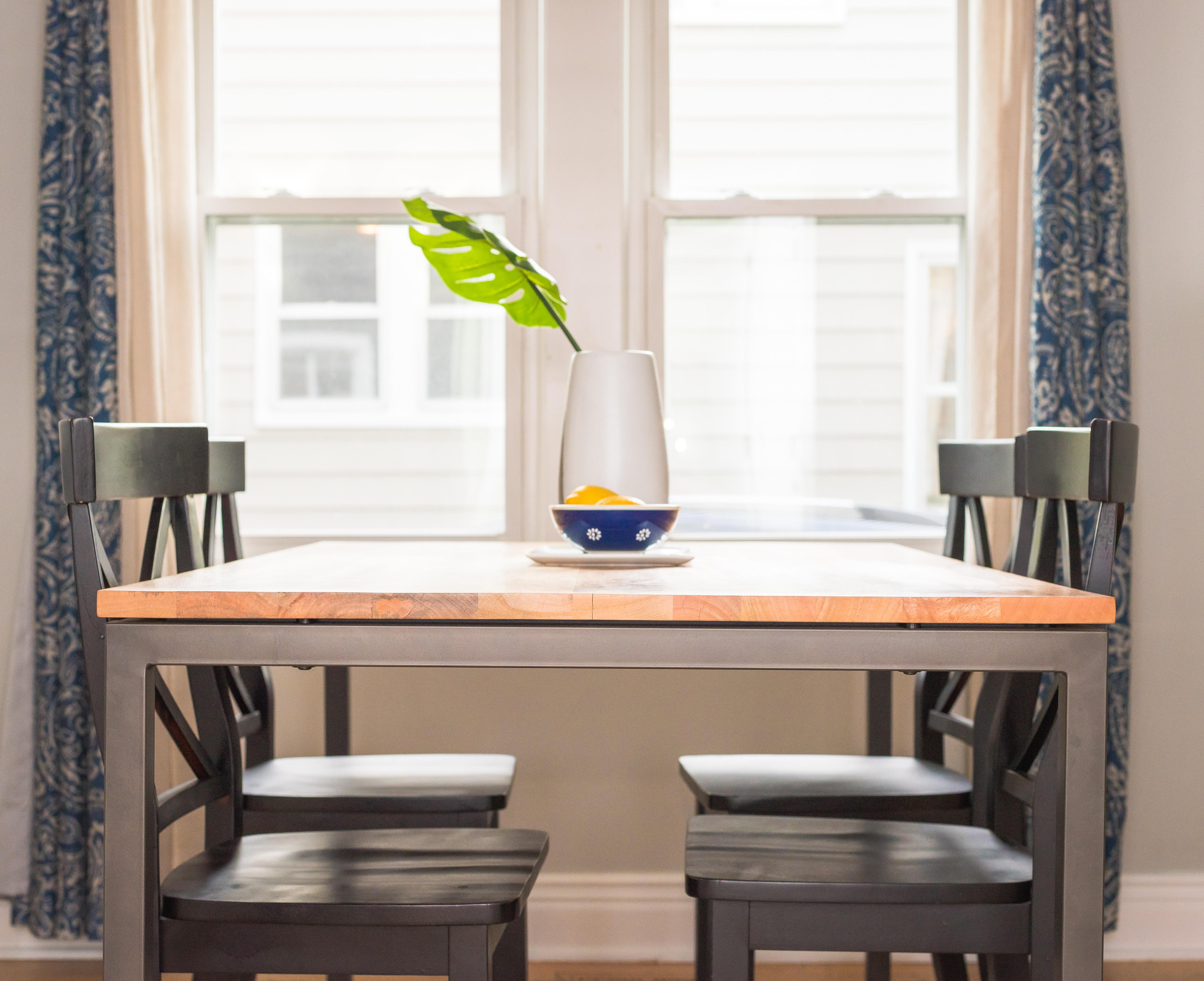 Opdateret Få en flot og funktionel stue med de populære stole fra Hay TY21